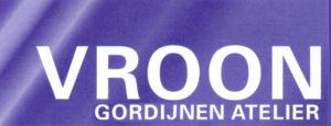 Vroon Gordijnen Atelier